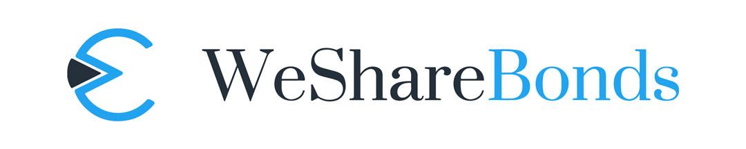 WeShareBonds