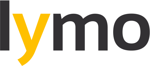 Lymo.fr